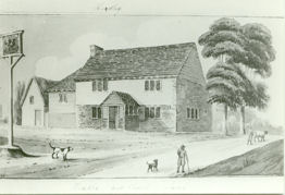 Drawing 1825 by Pordon